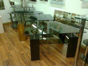 мебель из стекла в Гродно